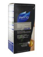 Phytocolor Coloration Permanente Phyto Noir 1 à Voiron