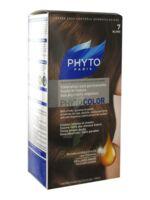 Phytocolor Coloration Permanente Phyto Blond 7 à Voiron