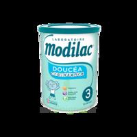 Modilac Doucéa Croissance Lait En Poudre B/800g à Voiron