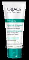 Hyseac Masque Gommant T/100ml à Voiron