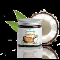 Puressentiel Huile Végétale Bio Coco Pot/100ml à Voiron