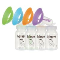 Kit Expression Kolor : Téterelle 26mm - Small à Voiron