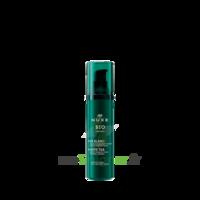 Nuxe Bio Soin Hydratant Teinté Multi-perfecteur - Teinte Claire 50ml à Voiron