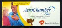 Aerochamber Plus à Voiron