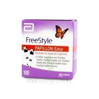 Freestyle Papillon Easy électrodes 2fl/50 à Voiron