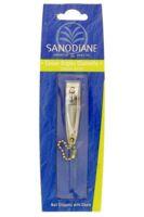 Sanodiane Coupe-ongles Chainette à Voiron