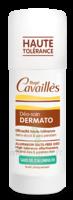 Rogé Cavaillès Déodorants Déo Soin Dermatologique Stick 40ml à Voiron