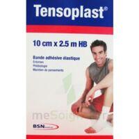 Tensoplast Hb Bande Adhésive élastique 6cmx2,5m à Voiron