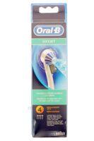 Canule De Rechange Oral-b Oxyjet X 4 à Voiron