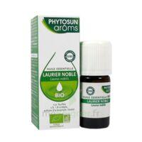 Phytosun Aroms Huile Essentielle Bio Laurier Noble Fl/5ml à Voiron