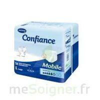 Confiance Mobile Abs8 Taille M à Voiron