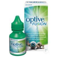 Optive Fusion Colly Fl10ml 1 à Voiron