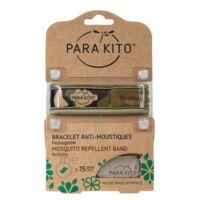 Bracelet Parakito Graffic J&t Camouflage à Voiron