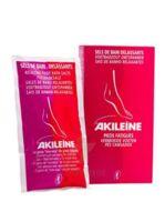 Akileïne Sels De Bain Délassants à Voiron