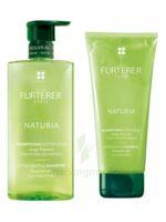 Naturia Shampoing 500ml+ 200ml Offert à Voiron