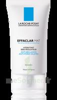 Effaclar Mat Crème Hydratante Matifiante 40ml à Voiron