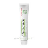 Fluocaril Bi-fluoré 145mg Pâte Dentifrice Menthe 75ml à Voiron