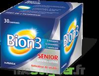 Bion 3 Défense Sénior Comprimés B/30 à Voiron