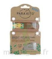 Parakito Bracelet Kids Girafe à Voiron