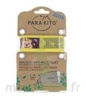 Parakito Bracelet Kids Singe à Voiron