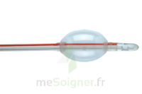 Freedom Folysil Sonde Foley Droite Adulte Ballonet 10-15ml Ch16 à Voiron