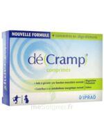Decramp Comprimé B/30 à Voiron