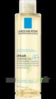 La Roche Posay Lipikar Ap+ Huile Lavante Relipidante Anti-grattage Fl/200ml à Voiron