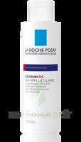 Kerium Ds Shampooing Antipelliculaire Intensif 125ml à Voiron