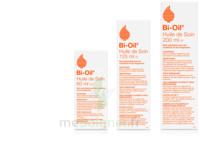 Bi-oil Huile Fl/125ml à Voiron
