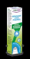 Paranix Moustiques Fluide Apaisant Roll-on/15ml à Voiron