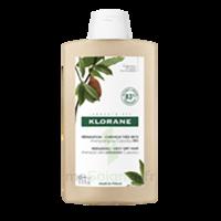 Klorane Beurre Cupuaçu Bio Shampoing Cheveux Très Secs 400ml à Voiron