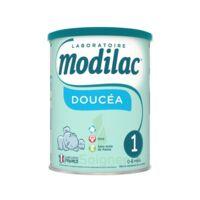 Modilac Doucéa 1 Lait En Poudre B/800g à Voiron