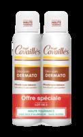 Rogé Cavaillès Déodorants Déo Soin Dermatologique Spray 2x150ml à Voiron