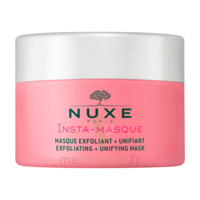 Insta-masque - Masque Exfoliant + Unifiant50ml à Voiron