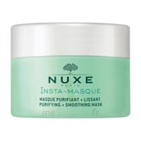 Insta-masque - Masque Purifiant + Lissant50ml à Voiron