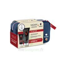 Vichy Homme Kit Anti-âge Trousse à Voiron