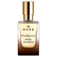 Prodigieux® Absolu De Parfum30ml à Voiron