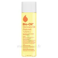 Bi-oil Huile De Soin Fl/60ml à Voiron