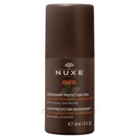 Déodorant Protection 24h Nuxe Men50ml à Voiron