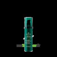 Nuxe Bio Soin Hydratant Teinté Multi-perfecteur  - Teinte Medium 50ml à Voiron