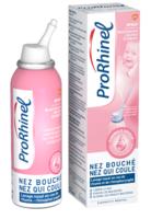 Prorhinel Spray Enfants Nourrisson à Voiron